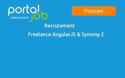Awesome Emploi Formateur Cuisine #5: Annonce-24181.jpg