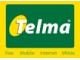 Groupe TELMA