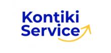 Recrutement Service