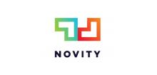 NOVITY