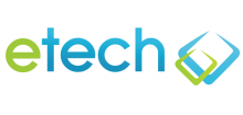 eTech Consulting