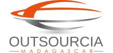 OUTSOURCIA MADAGASCAR