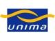 Groupe UNIMA Madagascar