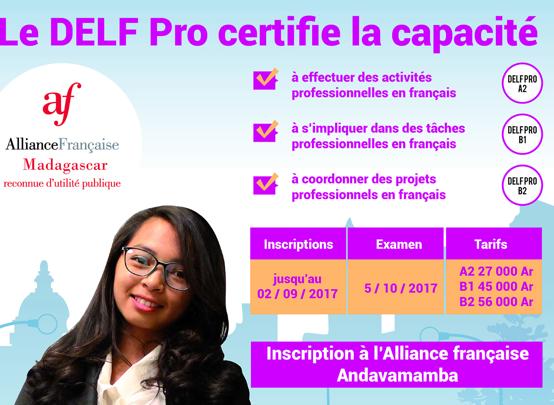 emploi  madagascar  secteur gestion    comptabilit u00e9    finance